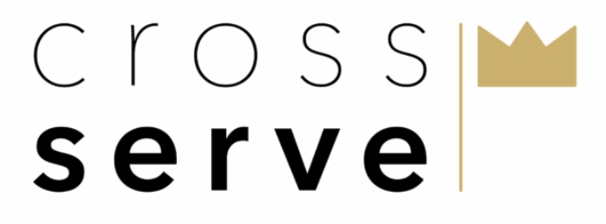 cross serve gmbh